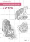 Bekijk details van Katten