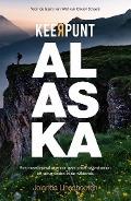 Bekijk details van Keerpunt Alaska