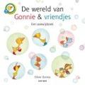 Bekijk details van De wereld van Gonnie & vriendjes