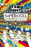 Bekijk details van Superchill schoolreisje (maar echt...)