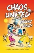 Bekijk details van Chaos United breekt door!