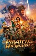 Bekijk details van De piraten van hiernaast