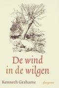 Bekijk details van De wind in de wilgen