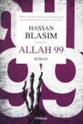 Bekijk details van Allah 99
