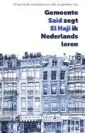 Bekijk details van Gemeente zegt ik Nederlands leren