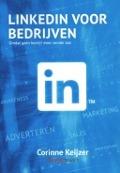 Bekijk details van LinkedIn voor bedrijven