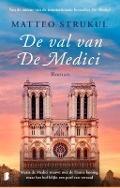 Bekijk details van De val van De Medici