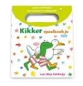 Bekijk details van Kikker
