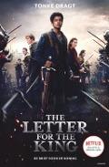 Bekijk details van The Letter for the King