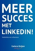 Bekijk details van Meer succes met LinkedIn!