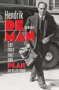 Bekijk details van Hendrik De Man
