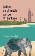 Bekijk details van Achter de glimlach van de Sri Lankaan