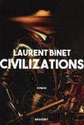 Bekijk details van Civilizations