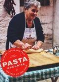 Bekijk details van Pasta grannies