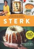 Bekijk details van STERK