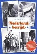 Bekijk details van Nederland bevrijd