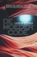 Bekijk details van De moedercode