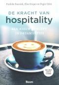 Bekijk details van De kracht van hospitality