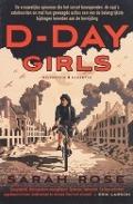 Bekijk details van D-Day girls