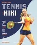 Bekijk details van Tennis met Kiki