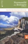Bekijk details van Normandië en Bretagne