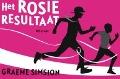 Bekijk details van Het Rosie resultaat