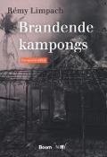 Bekijk details van Brandende kampongs