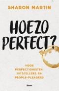 Bekijk details van Hoezo perfect?
