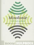 Bekijk details van Misofonie