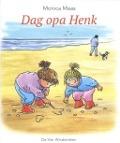 Bekijk details van Dag opa Henk