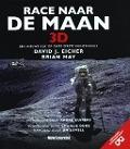 Bekijk details van Race naar de maan 3D