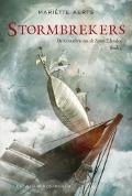 Bekijk details van Stormbrekers