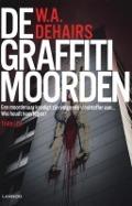 Bekijk details van De graffitimoorden