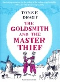 View details of The goldsmith and the master thief