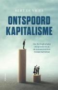 Bekijk details van Ontspoord kapitalisme