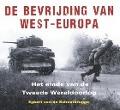 Bekijk details van De bevrijding van West-Europa