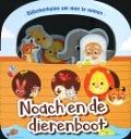 Bekijk details van Noach en de dierenboot