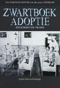 Bekijk details van Zwartboek adoptie