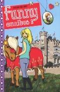 Bekijk details van Funny omnibus 3