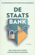 Bekijk details van De staatsbank