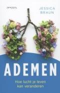 Bekijk details van Ademen