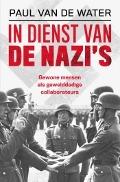 Bekijk details van In dienst van de nazi's