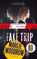 Bekijk details van Fake trip