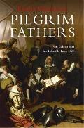 Bekijk details van Pilgrim Fathers