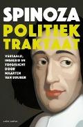 Bekijk details van Politiek traktaat