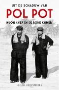 Bekijk details van Uit de schaduw van Pol Pot