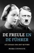 Bekijk details van De freule en de Führer