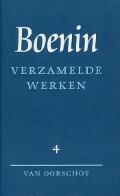 Bekijk details van Verzamelde werken; Dl. IV