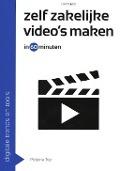 Bekijk details van Zelf zakelijke video's maken in 60 minuten