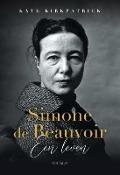 Bekijk details van Simone de Beauvoir